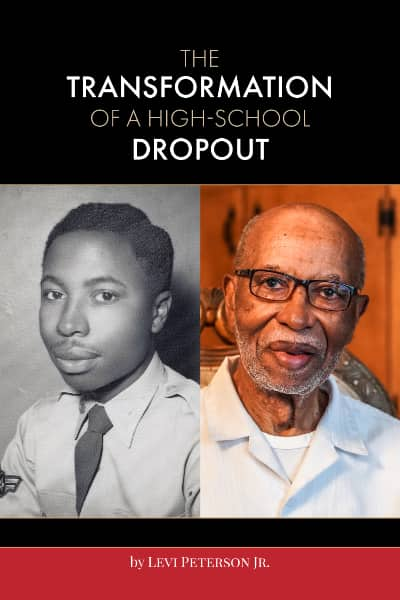 The Transformation of a High School Dropout
